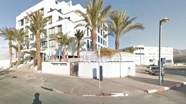 בקשה לייצוגית נגד בתי מלון – אינם מפרסמים הסדרי נגישות לבעלי מוגבלויות