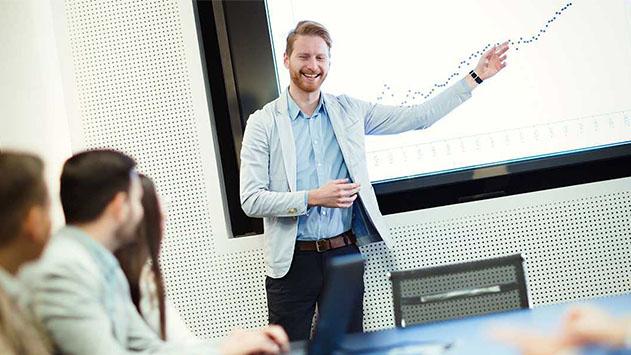 פיתוח עסקי – מה השלבים בפיתוח עסקי?