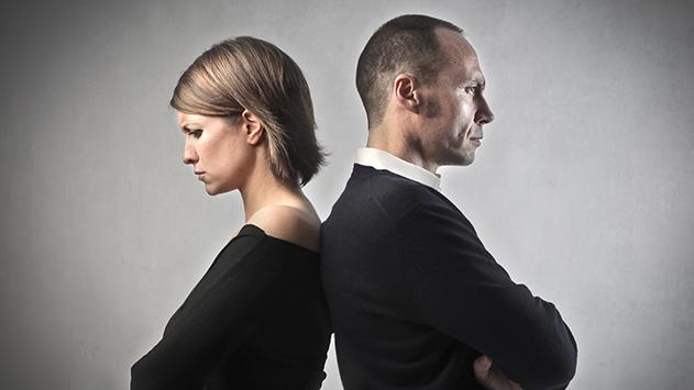 אילת – שיאנית המתגרשים בישראל