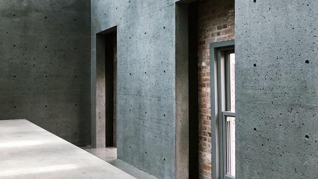 4 דרכים לחסוך במחיר קידוח וניסור בטון