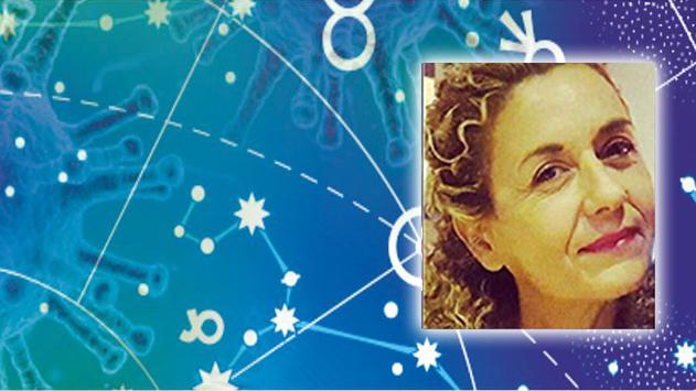 תחזיות בצל הקורונה - רחל ארז