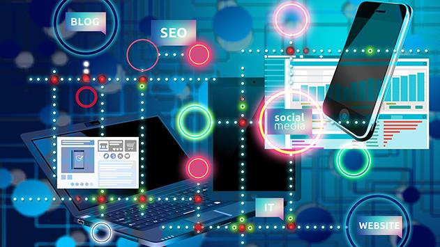 כל הסיבות ללמוד שיווק דיגיטלי