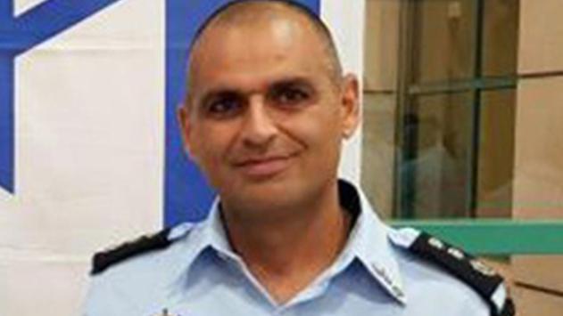 מפקד משטרת אילת:  40% מהפשיעה באילת של אורחים והמשטרה מתקשה לאתר את החשודים