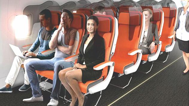 האם תם עידן הטיסות הזולות לאילת?