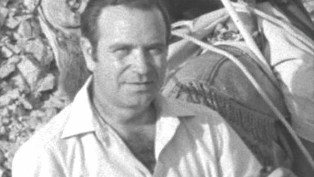 נפטר שר התיירות לשעבר  גדעון פת – ידיד אמת לאילת