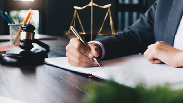 תביעות אובדן כושר עבודה – כל מה שאתם צריכים לדעת