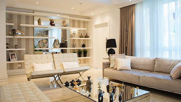 מחליפים רהיטים, שלוש נקודות לריהוט נכון של הסלון.
