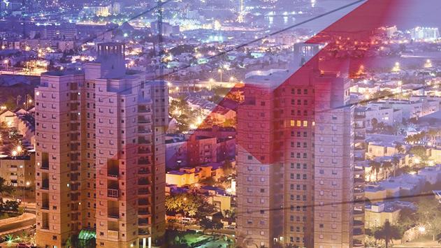 משתלם לקנות דירות באילת –  המחירים עולים ועמם התשואות