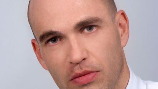 בזכות עו''ד יהונתן רבינוביץ  עצורים בישראל לא יאזקו  ברגליהם בעת הדיונים