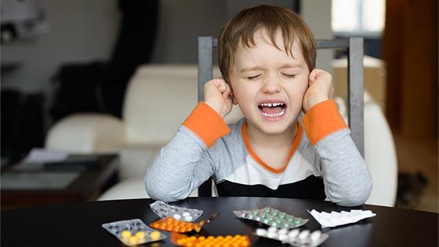 החופש הגדול- ההזדמנות  של ילדי הקשב והריכוז