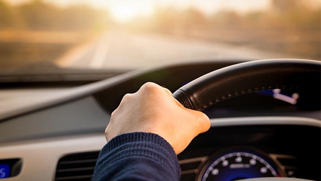 ביטוח רכב – שאלות ותשובות