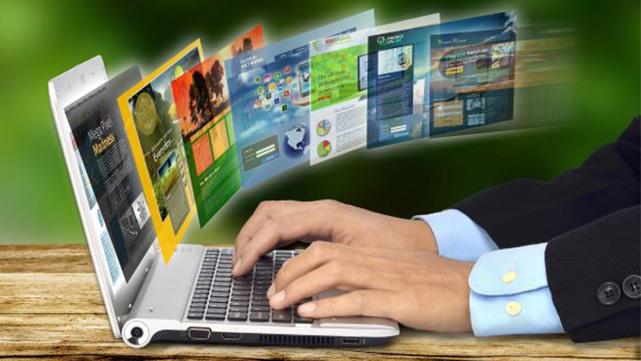 האם אתר האינטרנט שלך מוכר מספיק?