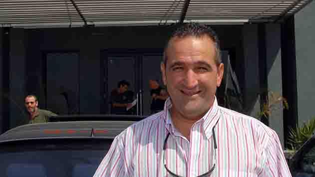תושבי אילת זועמים: משרד התחבורה  הפסיק את פעילות אוטובוס 'ה-VIP'