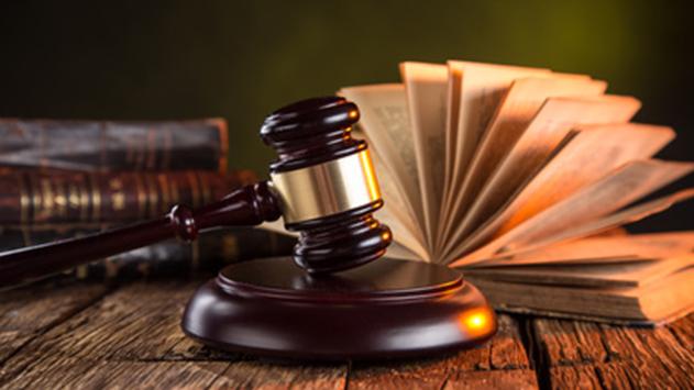 עורך דין מיסים - חייבים להיעזר בו