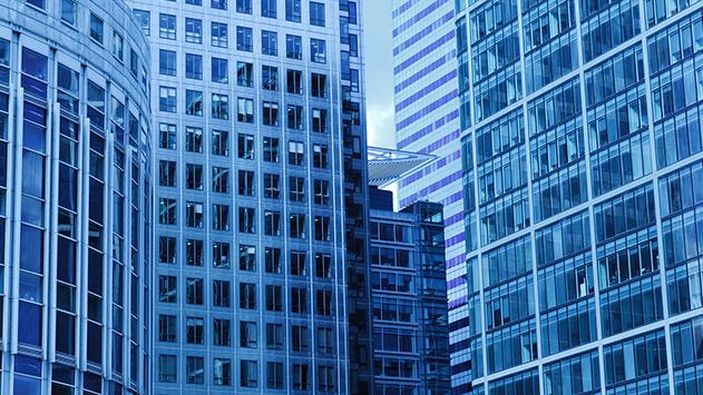 כיצד עיצוב פנים של בנייני משרדים מושפע מהקורונה?