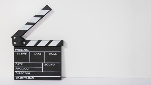 איך כל אחד יכול לראות סרטים בלי לצאת מהבית