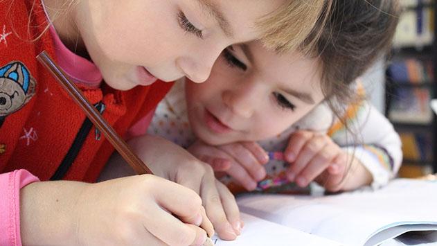 למה כדאי לפנות אל מדריכת הורים מקצועית?