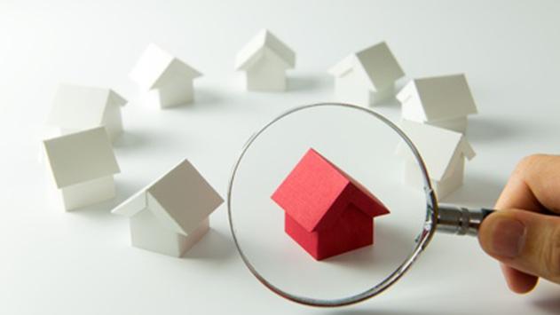 בדק בית באזור המרכז - פשוט חיוני
