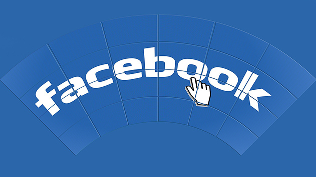 מה זה אומר ניהול עמודי פייסבוק?