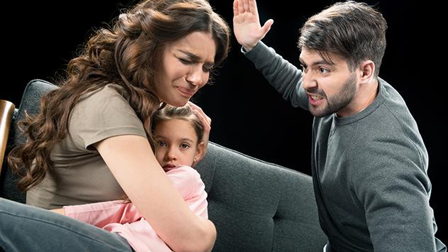 השופטת: מתן משקל לבקשת  אישה מוכה להקל בעונש  בעלה – דרך להעצמתה!