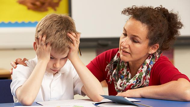 בעיית הסייעות נמשכת והורים מתלוננים: ''העבירו אותן  השתלמויות ואז פיטרו''