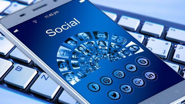 צמיחת השוק של הקורסים הדיגיטלים