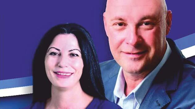 מאיר יצחק הלוי: ''לטובת  'לתת באילת' ראוי שיתמקדו  במטרה ולא  יעשו פוליטיקה''
