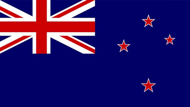 רילוקיישן לניו זילנד: המומחים הופכים את התהליך לקל ופשוט