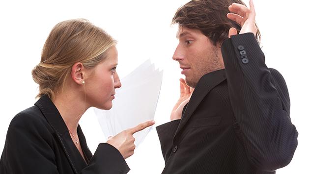 ביהמ''ש סירב לבטל הרשעתה של אישה מאילת שהורשעה  בעבירת אלימות כנגד בן זוגה