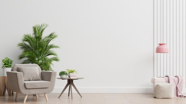 ניקוי ספות בבית הלקוח – למי זה יכול להתאים?