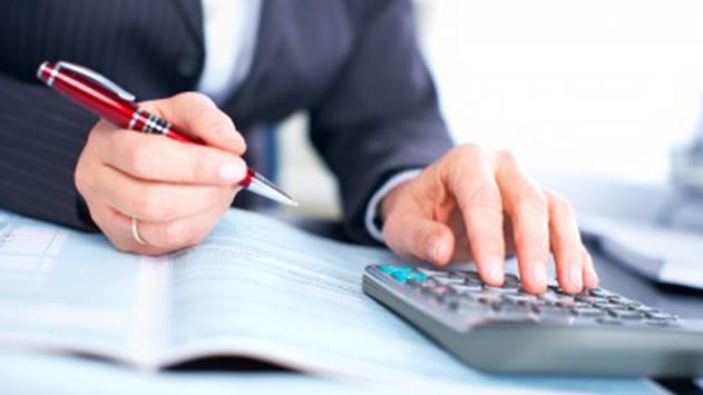 הר הכסף משרד האוצר – שירות לבדיקת כספים אבודים
