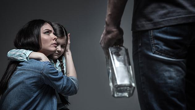 נעצר תושב אילת שאיים ברצח על אשתו ואם ילדיו