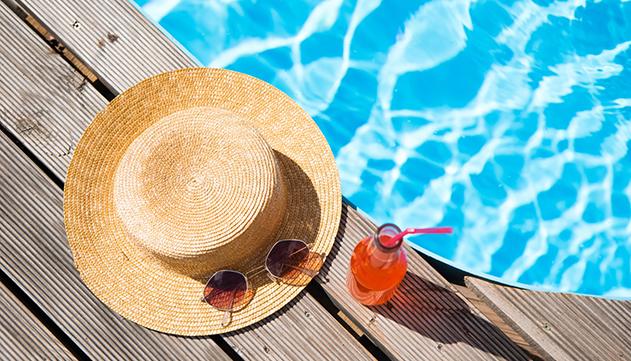 המלצה לחופשה בישראל: הכירו את מלון בראשית