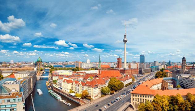 רכישת נדל''ן בגרמניה