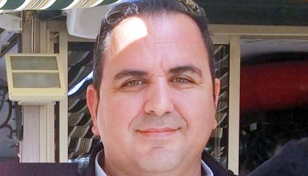 נדחתה תביעת לשון הרע של חבר  המועצה לשעבר נגד משטרת אילת