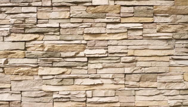אבן לחיפוי קירות חוץ – הופכים את העיצוב למרשים