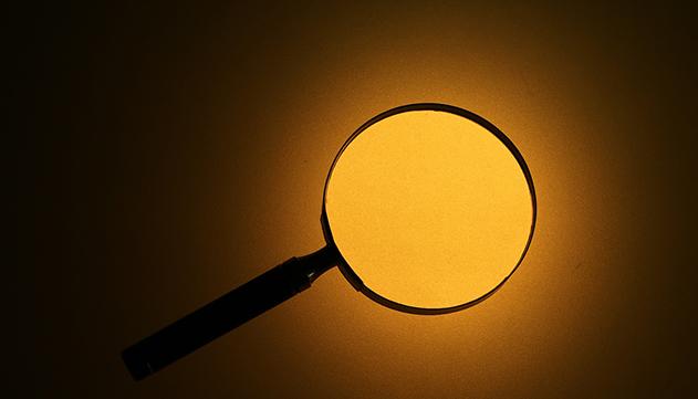 חוקר פרטי - יכול להיות ממוקד ומקצועי