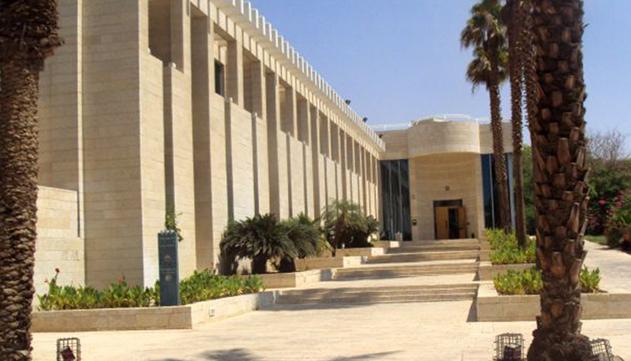 בית משפט הורה על הפסקת הפעילות בשלוש וילות עסקיות