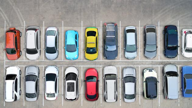 רכישת רכב יד שנייה – מה יש לחברות הליסינג להציע לנו?