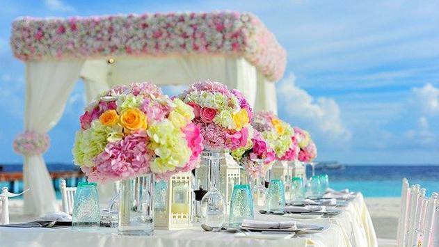 חוגגים אירוע חתונה באיסט תל אביב