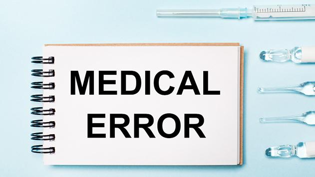 רשלנות רפואית בישראל: חשיבות המומחיות המקצועית של הרופאים