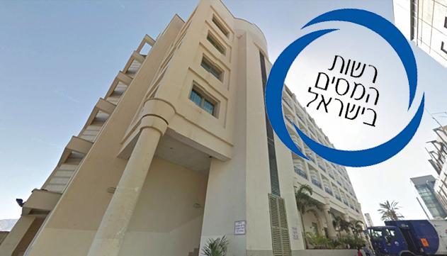 מלון שלום אילת לא יקבל מענק קורונה עבור יולי אוגוסט 2020