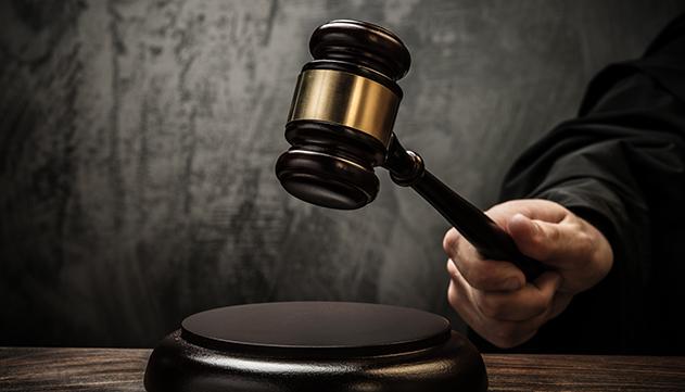 הספיח האילתי של פרשת ב. יאיר  בדרך להסתיים ללא מאסר בפועל