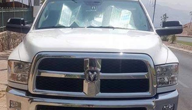ביהמ''ש נזף בחברת  הביטוח שהאשימה בעל  רכב מאילת כי העלימו