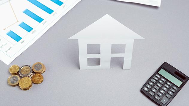 השקעות אלטרנטיביות בדיור סוציאלי