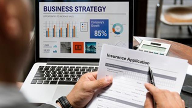 החשיבות ברכישת ביטוח אחריות מקצועית