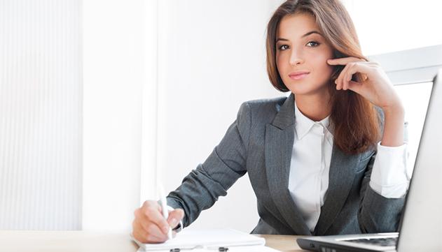 האם מעמדן של נשות העסקים בארץ גובר על הגברים?