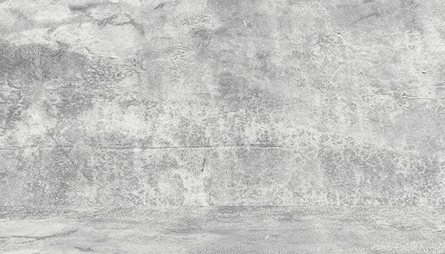 פחות תחזוקה יותר עמידות והרבה יותר מרשים: עיצוב מצבות מאבן טבעית