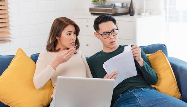 לקבל כסף מבלי לצאת מהבית - החזר מס באינטרנט