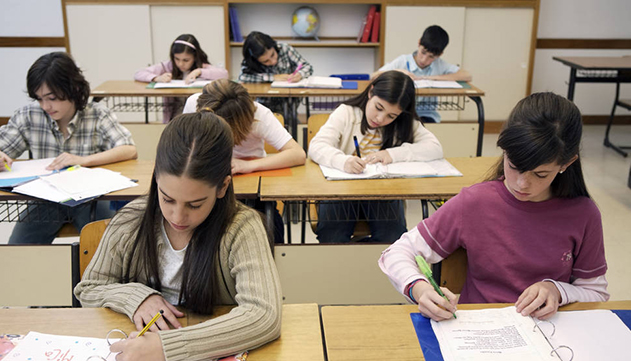 3 טיפים לבחירת מוסדות לימוד בישראל